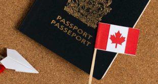 پیکاپ کانادا,پیکاپ ویزا کانادا,پیکاپ پاسپورت کانادا,ویزا کانادا,ویزا مولتی 5 ساله کانادا,ویزا مولنی کانادا