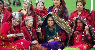 آداب و رسوم عجیب در مراسم عروسی,آداب و رسوم عجیب عروسی,رسوم عجیب ازدواج,اداب و رسوم عجیب مردم دنیا,فرهنگ های عجیب دنیا