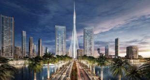 آسمان خراش های دبی,برج های دبی,برج خلیفه,برج جدید دبی,ارتفاع برج دبی,برج العرب,اسامی برج های دبی,سفر به دبی,دبی