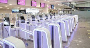 تشخیص هویت در فرودگاه دبی,تشخیص هویت فرودگاه دبی,تشخیص هویت در فرودگاه های دبی,سفر به دبی,فرودگاه های دبی,فرودگاه دبی