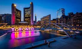راهنمای سفر کانادا,راهنمای سفر به کانادا,سفر به کانادا,ویزای کانادا,ویزا کانادا,پیکاپ ویزای کانادا,پیکاپ ویزا,ویزا مولتی کانادا