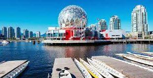 صحبت های مسافر هنگام ورود به کانادا,ویزای کانادا,ویزا کانادا,پیکاپ ویزای کانادا,پیکاپ کانادا,پیکاپ ویزا,ویزا توریستی کانادا