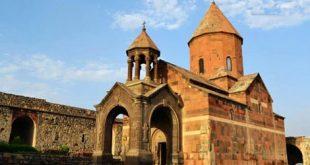 صومعه های دیدنی ارمنستان,صومعه های ارمنستان,سفر به ارمنستان,دیدنی های ارمنستان,صومعه گغارد ارمنستان,سفر به ایروان