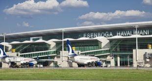 فرودگاه آنکارا,اطلاعات فرودگاه آنکارا,امکانات فرودگاه آنکارا,سفر به آنکارا,سفر به ترکیه,فرودگاه های ترکیه,درباره فرودگاه آنکارا