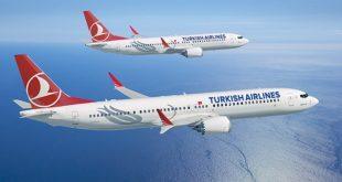 هواپیمایی ترکیش ایر,ترکیش ایر,شرکت هواپیمایی ترکیش ایر,معرفی هواپیمایی ترکیش ایر,سفر به ترکیه,ایرلاین ترکیش ایر