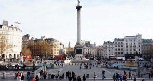 گران ترین و لوکس ترین مناطق لندن,مناطق لندن,بالاشهر لندن,سفر به لندن,وقت سفارت انگلیس,وقت سفارت انگلیس در تهران
