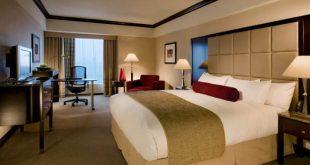 اتاق های هتل مونت رویال مونترال,هتل های مونترال کانادا,جاذبه های گردشگری در اطراف هتل مونت رویال مونترال,هتل های مونترال کانادا
