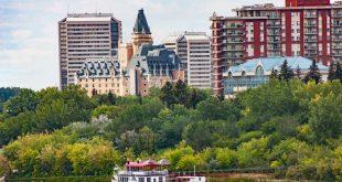 ادمونتون کانادا چه سرگرمی های دارد,ادمونتون کانادا, شهر ادمونتون کانادا,مهاجرت بهشهر ادمونتون,رستوران های ادمونتون کانادا