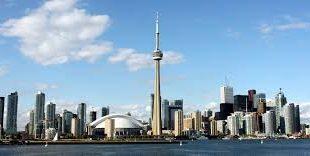 اشنایی با چند جاذبه دیدنی کانادا,جاذبه های کانادا,خانه اسکیموها در کانادا,موزه های کانادا,پارک اکا کانادا,جاذبه هاب گردشگری کانادا