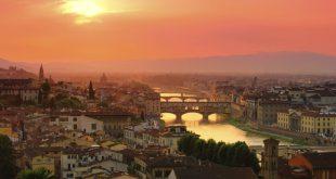 اقامت ایتالیا از طریق ثبت شرکت,اقامت ایتالیا,سرمایه گذاری در کل اروپا,سرمایه گذاری در ایتالیا,اخذ ویزا کاری ایتالیا,اخذ ویزای ایتالیا