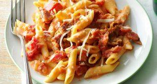 انواع پاستا ایتالیا,پاستا ایتالیا,غذاهای ایتالیا,اسپاگتی ای ریسی,پاستای سیسی,پیتزا و پاستا ایتالیایی,انواع غذاهای ایتالیا
