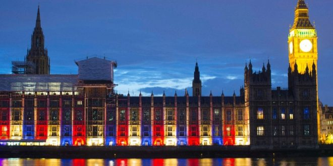 تاریخچه کاخ وست مینستر لندن,کاخ وست مینستر لندن,تاریخچه کاخ وست مینستر,جاذبه های گردشگری لندن,قسمت های تاریخی کاخ وست مینستر لندن