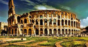 توردور ایتالیا,سفر به ایتالیا,جاذبه های گردشگری ایتالیا,شهرهای ایتالیا,شهر ونیز ایتالیا,شهر فلورانس ایتالیا,دیدنی های ایتالیا,ایتالیا