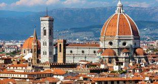 تور 8 روزه ایتالیا,تور ایتالیا,تور لاکچری ایتالیا,سفر به ایتالیا,شهرهای ایتالیا,مجری مستقیم تور ایتالیا,تور چندروزه ایتالیا