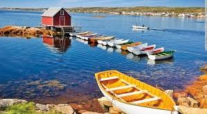 جامعه و اجتماع جزیره پرینس ادوارد,جامعه جزیره پرینس ادوارد,اجتماع جزیره پرینس ادوارد,شهر مرکزی ان شارلوت تاون در جزیره پرینس ادوارد