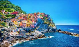 جنوا ایتالیا,موقعیت جغرافیایی جنوا ایتالیا,مکان های تاریخی جنوا ایتالیا,جاذبه های گردشگری جنوا ایتالیا,دیدنی های شهر جنوا در ایتالیا