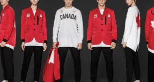 خرید لباس در کانادا,لباس های کانادا,لباس های ستی کانادا,طرز پوشش مردم کانادا,لباس در کانادا,مراکز خرید لباس کانادا,کانادا