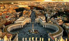 درباره کشور ایتالیا,کشور ایتالیا,واحد پول کشور ایتالیا,پایتخت ایتالیا,شهرهای ایتالیا,جمعیت ایتالیا,حکومت ایتالیا,مذهب ایتالیا,مردم ایتالیا