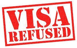 رد درخواست ویزا کانادا,ویزا کانادا,ویزا مولتی 5 ساله کانادا,ویزای مولتی کانادا,کانفرم ویزا کانادا,اخذ ویزای مولتی کانادا,اخذ ویزا کانادا
