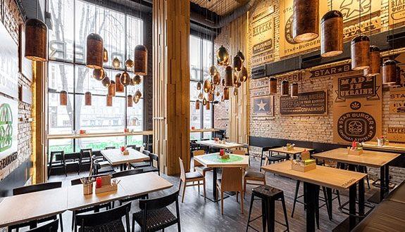 رستوران های جالب انگلیس,رستوران های انگلیس,رستوران های ایرانی در انگلیس,رستوران های جالب لندن,غذاهای خوشمزه انگلیس,لندن انگلیس