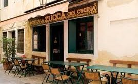 رستوران های ونیز ایتالیا,رستوران های ونیز,ونیز ایتالیا,رستوران های معروف ونیز ایتالیا,رستوران دریایی در ونیز,هزینه خورد و خوراک در ونیز