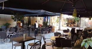 رستوران های شهر پالرمو ایتالیا,رستوران های پالرمو,هزینه خورد و خوراک در شهر پالرمو ایتالیا,کافه های پالرمو ایتالیا,غذاهای پالرمو