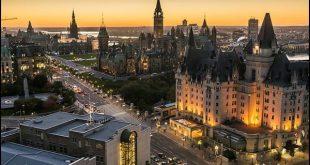 زندگی در کانادا چگونه است؟,زندگی در کانادا,زیباییهای طبیعت کانادا,حقوق شهروندی در کانادا,مردم کانادا,سطح زندگی و تناسب درامد در کانادا