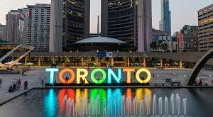 سرگرمی های کشور کانادا,جشنواره های کانادا,فستیوال های کانادا,هنر و سرگرمی در کشور کانادا,سرگرمی های متفاوت کانادا, هنر و هنرمندان کانادا