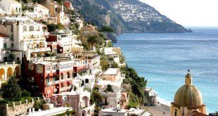 سورنتو ایتالیا,سفر به سورنتو ایتالیا,اب و هوای سورنتو ایتالیا,جاذبه های گردشگری سورنتو ایتالیا,اونت دی سنت فرانسیسکو در سورنتو ایتالیا