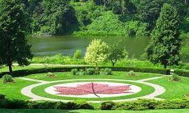 معرفی پارک های کانادا,پارک های کانادا,پارک آسینیبون در کانادا,پارک پیپی در کانادا,پارک بیکون هیل در کانادا,طبیعت کانادا,جاذبه های گردشگری کانادا