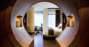 هتل شانگری لا در ونکوور,هتل شانگری لا ونکوور,امکانات هتل شانگری لا در ونکوور,خدمات هتل شانگری لا در ونکوور,هتل های ونکوور کانادا