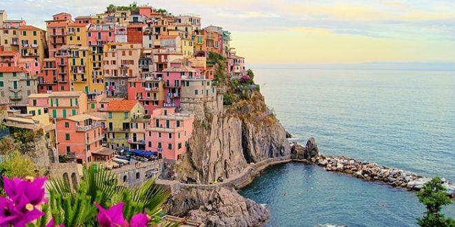 هتل های سیسیل ایتالیا,هتل های سیسیل,هزینه اقامت در سیسیل ایتالیا,هتل اوفئوس سیسیل ایتالیا,هتل تراسیا سیسیل ایتالیا,هتل های ایتالیا