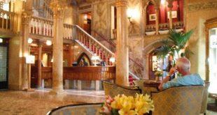 هتل های ونیز ایتالیا,ونیز ایتالیا,هتل هیلتون ونیز,هتل انتیک ونیز,هتل های 5 ستاره ونیز,هتل های 4 ستاره ونیز,هتل های 3 ستاره ونیز,ونیز
