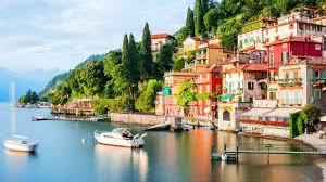 کومو ایتالیا چگونه شهری است,استان کومو ایتالیا,کوه های الپ در ایتالیا,مساحت این استان کومو,جمعیت استان کومو,جاذبه های گردشگری استان کومو