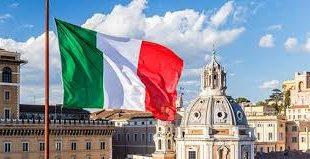 مراحل اخذ اقامت کاری ایتالیا,ویزا کاری ایتالیا,اخذ اقامت کاری ایتالیا,اخذ ویزا کاری ایتالیا,ویزای ایتالیا,ویزا ایتالیا,اخذ ویزای کاری,ایتالیا