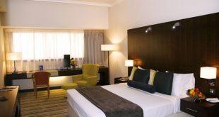 اتاق های هتل آواری دبی,اتاق های هتل آواری,اتاق های هتل آواری در امارات,امکانات اتاق های هتل آواری دبی,انواع اتاق های هتل آواری دبی