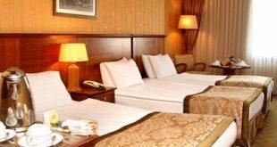 اتاق های هتل اوزتانیک استانبول,هتل اوزتانیک,امکانات اتاق های هتل اوزتانیک استانبول,انواع اتاق های هتل اوزتانیک استانبول,کافه اتاق های هتل اوزتانیک استانبول