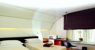 اتاق های هتل بلک رم,هتل بلک رم,امکانات اتاق های هتل بلک رم,انواع اتاق های هتل بلک رم,خدمت هتل بلک رم,هتل های ایتالیا,هتل های رم ایتالیا