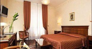 اتاق های هتل تورینو رم,هتل تورینو رم,انواع اتاق های هتل تورینو رم,امکانات اتاق های هتل تورینو رم,اتاق های هتل تورینو رم ایتالیا,هتل های رم ایتالیا