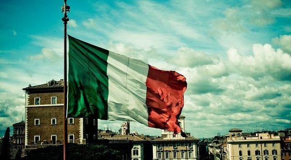 ایتالیا اطلاعات لازم,اطلاعات لازم ایتالیا,تاریخ کشور ایتالیا,شهرهای ایتالیا,موزه و میادین ایتالیا,اب و هوای ایتالیا,اثار باستانی معماری ایتالیا