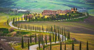 ایتالیا توسکانی,توسکانی در ایتالیا,تفریحات توسکانی ایتالیا,سفر به توسکانی ایتالیا,کلبه های اماده شده در توسکانی ایتالیا,کشور ایتالیا