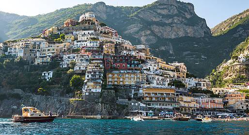 ایتالیا ساحل امالفی,ساحل امالفی ایتالیا,ساحل های ایتالیا,جاذبه های گردشگری ایتالیا,امکانات رفاهی ساحل امالفی ایتالیا,تفریحات ساحل امالفی ایتالیا