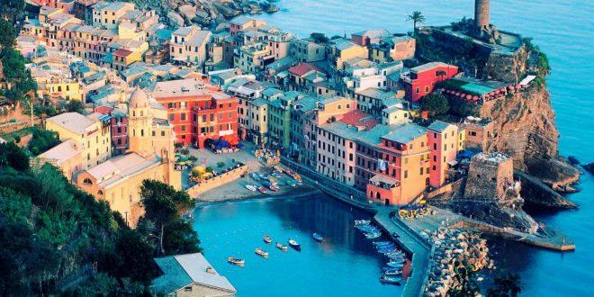 ایتالیا سیسیل,جزیره سیسیل,جاذبه های گردشگری سیسیل ایتالیا,بزرگترین جزیره در ایتالیا,غذاهای جزیره سیسیل,سفر به جزیره سیسیل,ایتالیا
