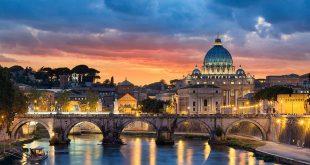 ایتالیا نکاتی که باید بدانید,مردم ایتالیا,زبان ایتالیا,فرهنگ مردم ایتالیا,غذاهای ایتالیایی,کلیساهای ایتالیا,سفر به ایتالیا,نکات سفر به ایتالیا