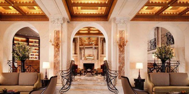 ایتالیا هتل ادن رم,هتل ادن رم,هتل ادن رم ایتالیا,امکانات هتل ادن رم,خدمات هتل ادن رم,اتاق های هتل ادن رم, رستوران هتل ادن رم,هتل های رم ایتالیا
