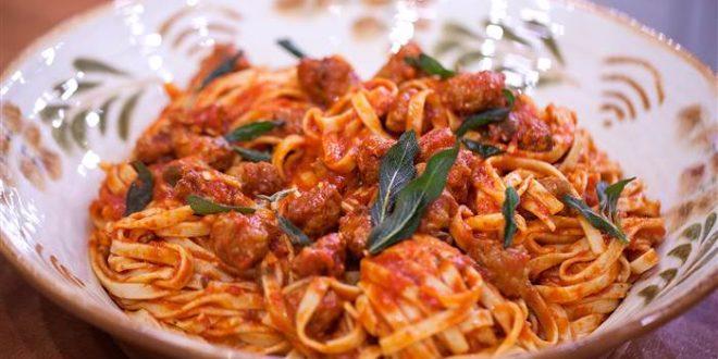 ایتالیا پاستا,انواع پاستا ایتالیا,پاستا در ایتالیا,طعم های مختلف پاستا ایتالیایی,خمیر پاستا ایتالیا,طرز تهیه پاستا در ایتالیا,ایتالیا