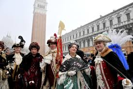 ایتالیا کارناوال های ایتالیا,کارناوال های ایتالیا,فستیوال های ایتالیا,جشن های ایتالیا,کارناوال های مختلف ایتالیا,کارناوال های کشور ایتالیا