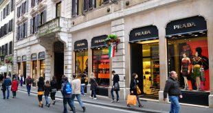 ایتالیا خرید در ایتالیا,خرید در ایتالیا,مراکز خرید ایتالیا,فروشگاه های ایتالیا,کالاهای اورجینال در مراکز خرید ایتالیا,لباس های ایتالیایی