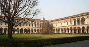 دانشگاه میلان ایتالیا,دانشگاه میلان,دانشکده های دانشگاه میلان ایتالیا,دانشگاه میلان,رشته های مهندسی دانشگاه میلان ایتالیا,ایتالیا