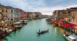 دسترسی به کانال ونیز,کانال های ونیز,جاذبه های طبیعی ایتالیا,جاذبه های گردشگری ایتالیا,شهر ونیز ایتالیا,سفر به ونیز,جاذبه های ونیز